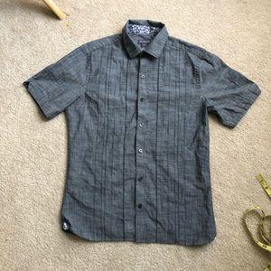 Van Heiden Men's Shirt